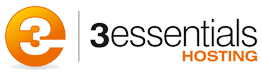 3essentials Logo